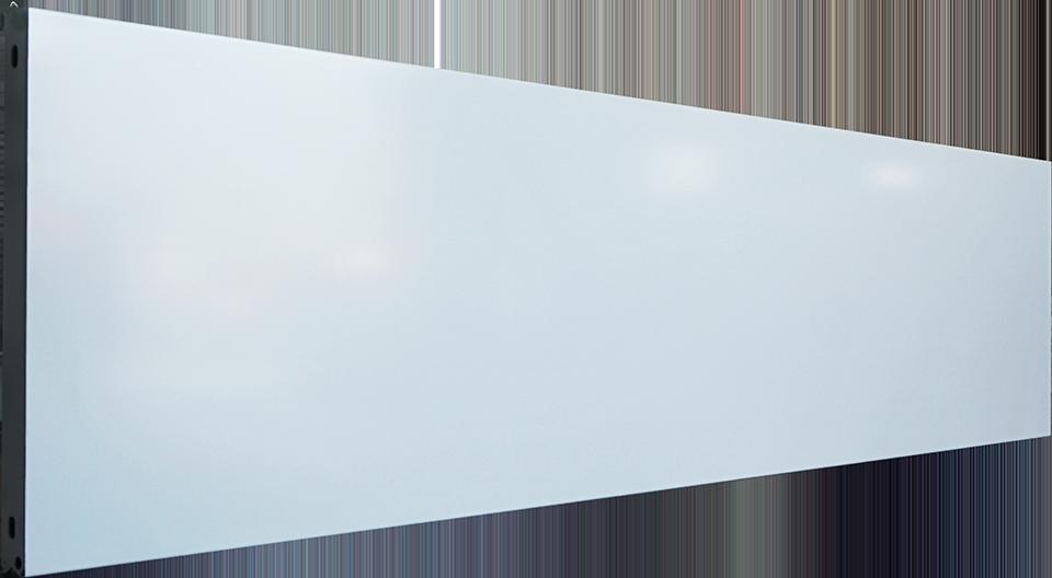 リユースパネル( R-C タイプ)